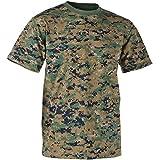 Helikon T-shirt USMC Digital Woodland size XL