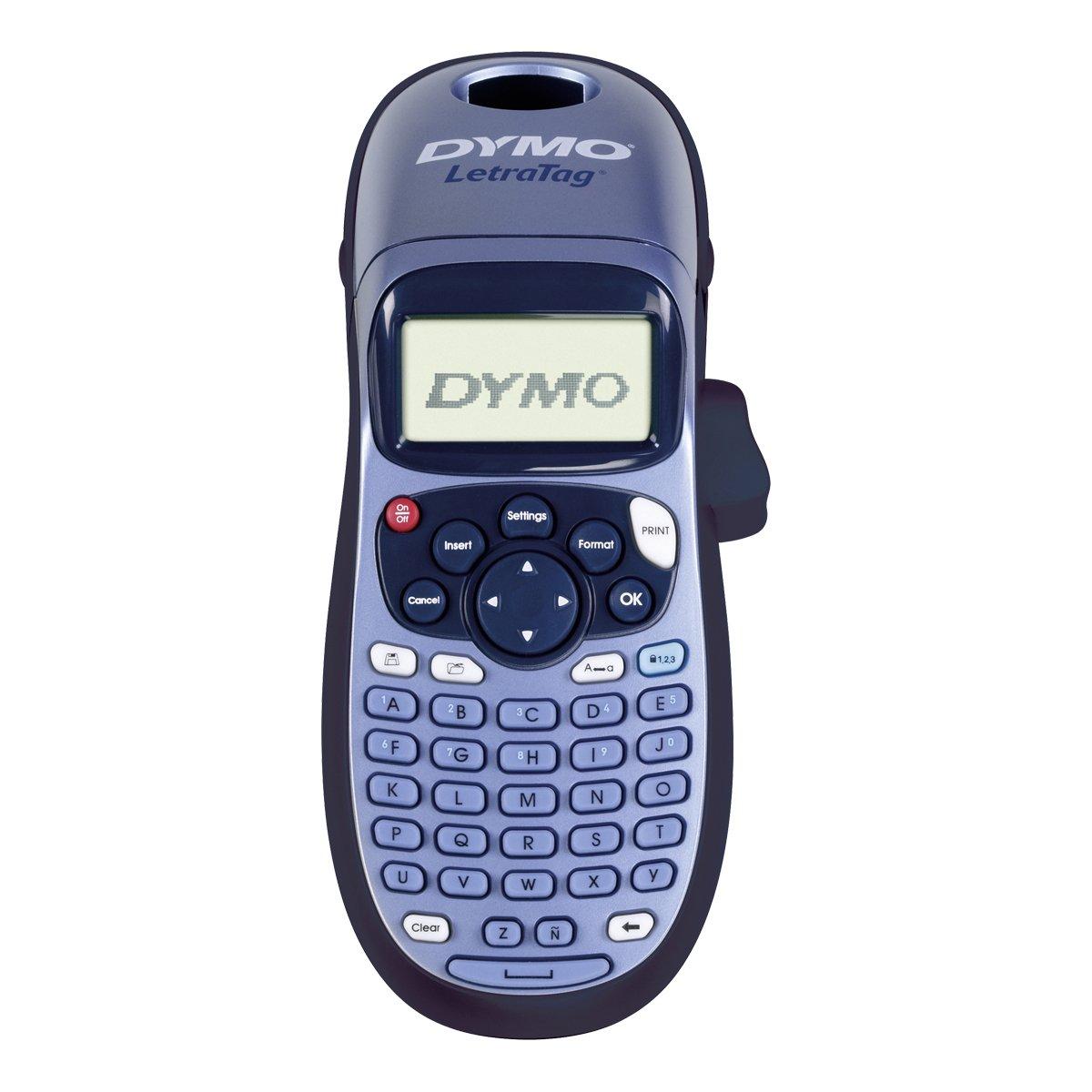 Dymo S0883990 Etikettendrucker Handgerät