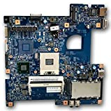 Acer TravelMate P643-V Series Notebook Motherboard i5 QM77 55.4SA01.051G NB.V7K11.001
