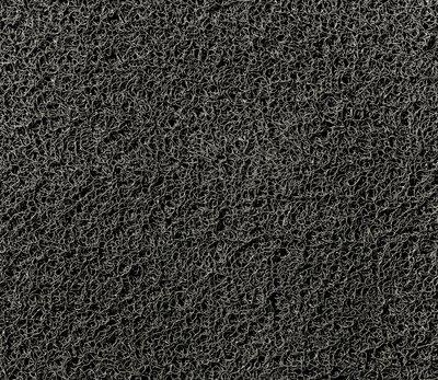 3M (8100) Heavy Traffic Unbacked Scraper Matting 8100, Gray, 4 ft x 20 ft (Nomad Scraper)