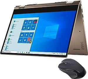 Dell Inspiron 14 7000 2-in-1 14