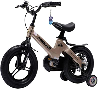 KY Bicicleta niños Balance Bike Kids Bike Boys/Bicicletas De ...