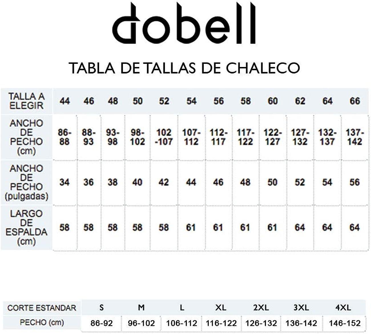 Dobell Mens Light Grey Suit Waistcoat Regular Fit 5 Button Travel//Performance