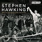 Meine kurze Geschichte | Stephen Hawking