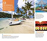 Fodors In Focus Barbados & St. Lucia (Full-color Travel Guide)