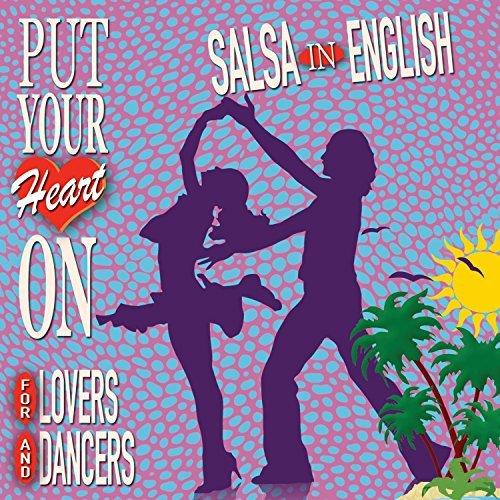 salsa cd 2014 - 3