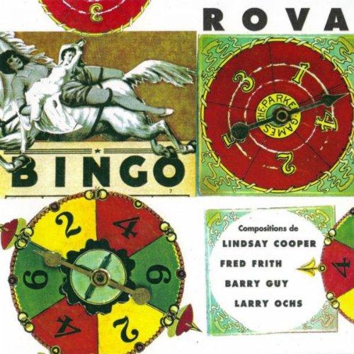 Bingo ()