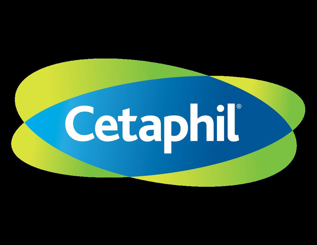 Amazon.com: Cetaphil Gentle Skin Cleansing Cloths, 25 ...