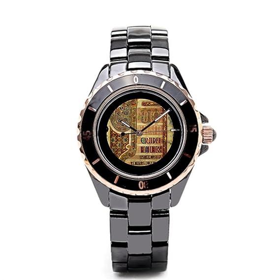 sjfy reloj de pulsera para niños todos los ocasión madres día relojes de muñeca: Amazon.es: Relojes