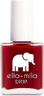 product image for ella+mila Nail Polish, Dream Collection - Unwrap Me