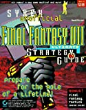 Final Fantasy VII Ultimate Strategy Guide, Ron Wartow, 0782121454