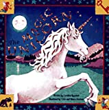 img - for The Magic Unicorn book / textbook / text book