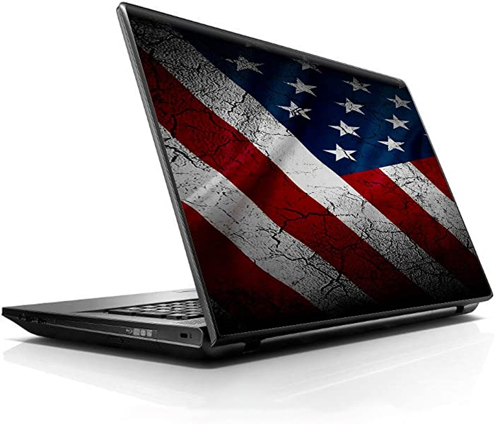 The Best Laptop Lid Cover Skin 15 Inch