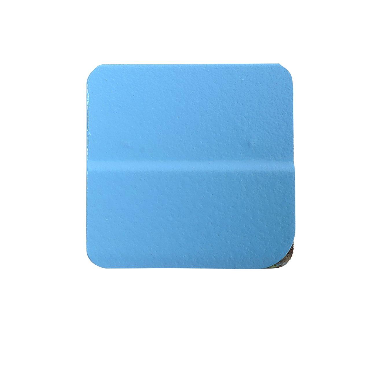 Exacompta 134905b Doppia copertura Reiter (20mm) 25E 20 mm azzurro Exacompta Produkte 134906B