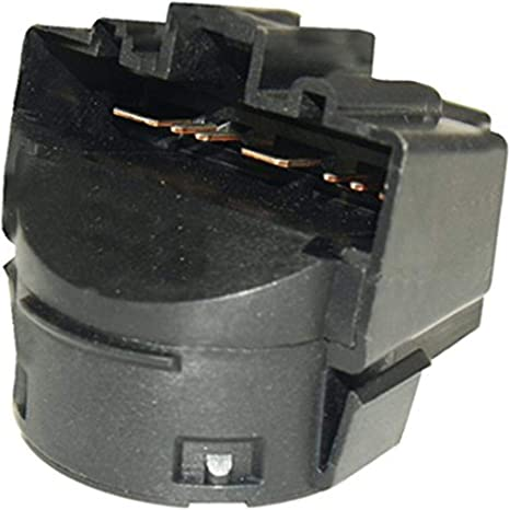 OEM IS126 Ignition Switch