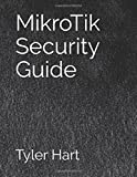 MikroTik Security Guide
