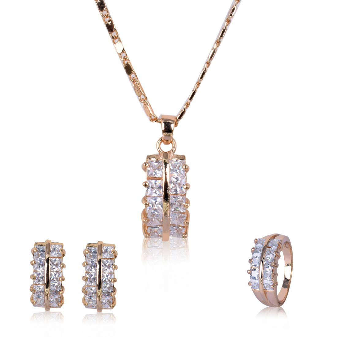 Jewellery everstylish reviews