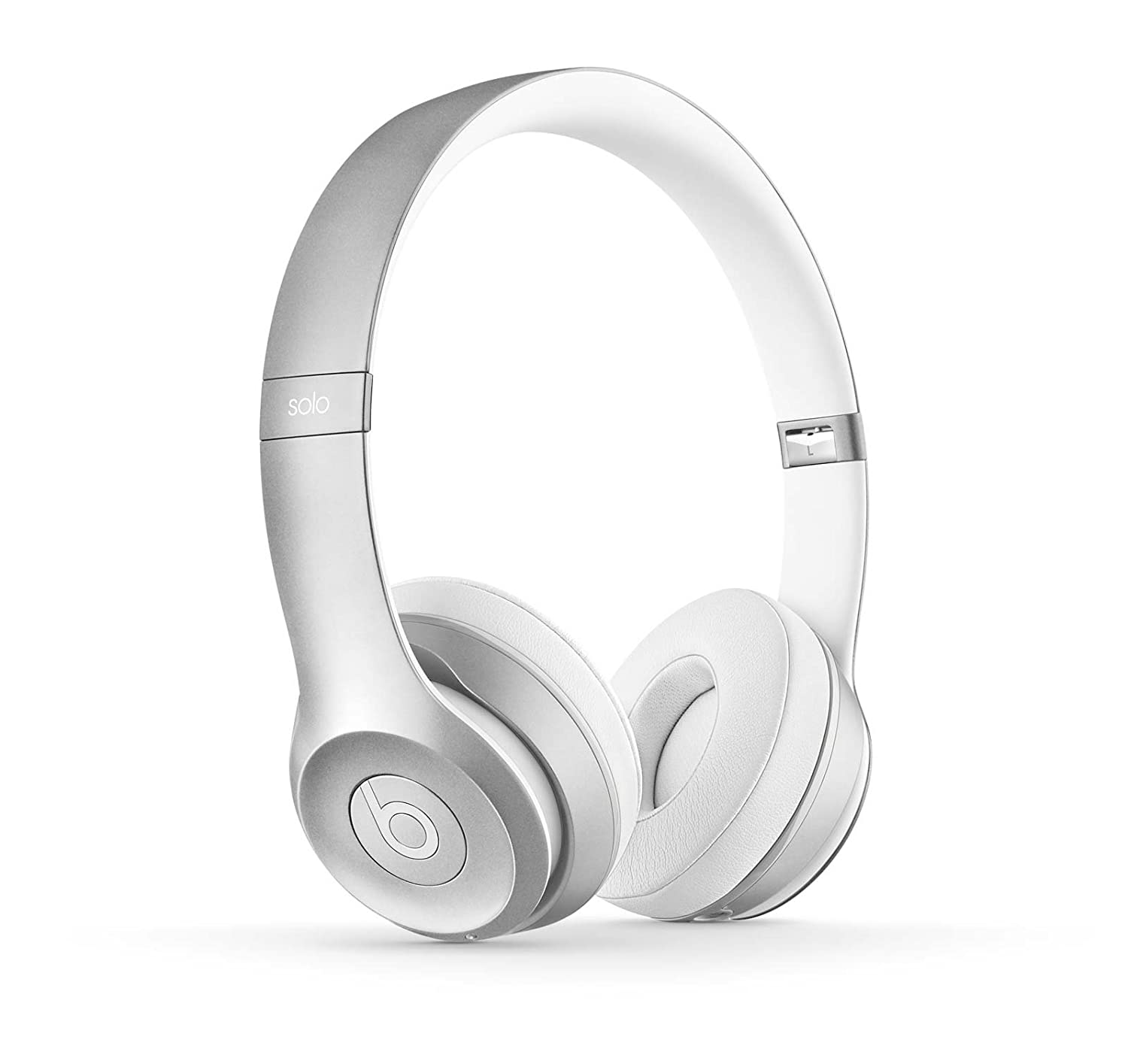 Beats Solo 3 Wireless Accessories Wire Center Pic16f877 Ks0108 Circuit Examples Microbasic Proteus Isis Amazon Com Solo2 On Ear Headphone Silver Old Rh Rose Gold