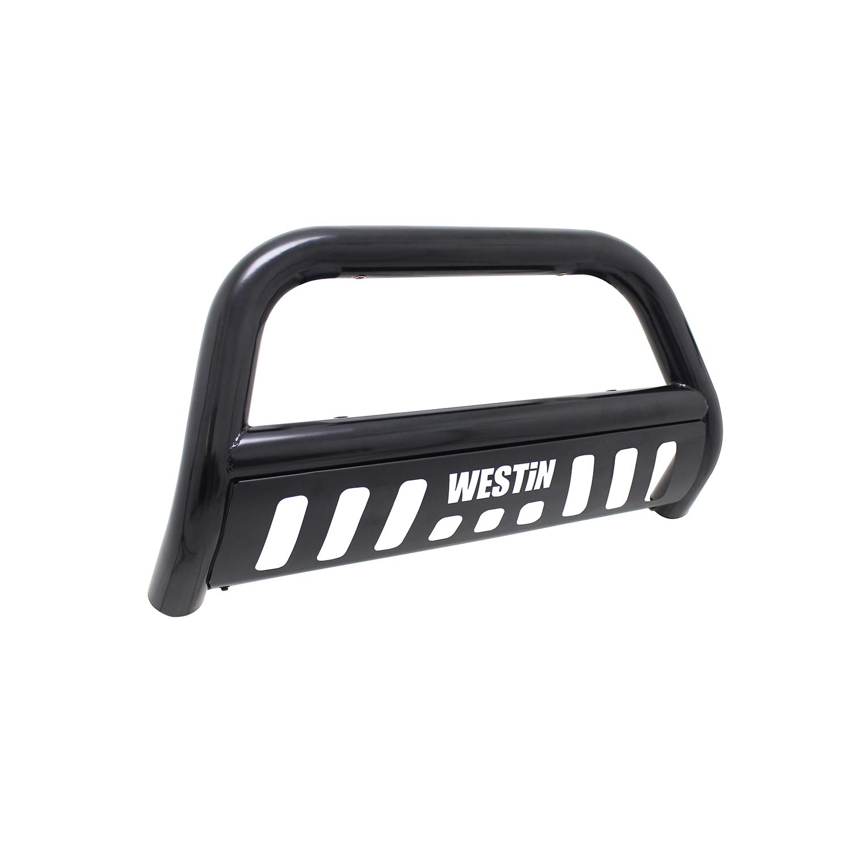 Westin Automotive Products 31-6005 Black E-Series Bull Bar