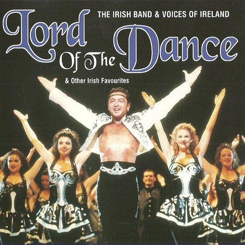 Irish Dance ()