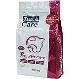 ドクターズケア (Dr's CARE) 療法食 ストルバイトケアスターター 猫用 1.5KG