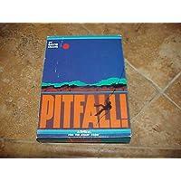 Pitfall! [Atari 5200]