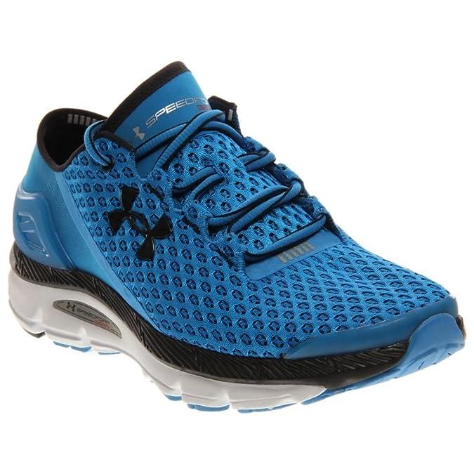 mens mizuno running shoes size 9.5 eu weight right length traduccion