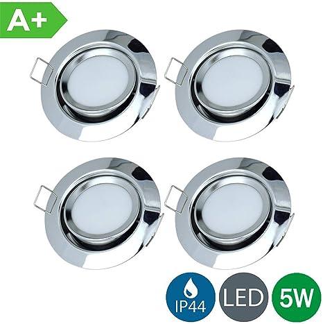 Extherm TWIN-Heizkabelmatte elektrische Fu/ßbodenheizung 150 W//m/² 7.0 m/²