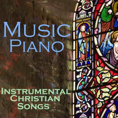 ORIGEN - mp3 music and downloads