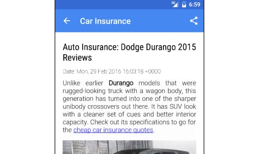 Amazon Car Insurance Get Auto Insurance Quotes Online Enchanting Met Life Auto Insurance Quote
