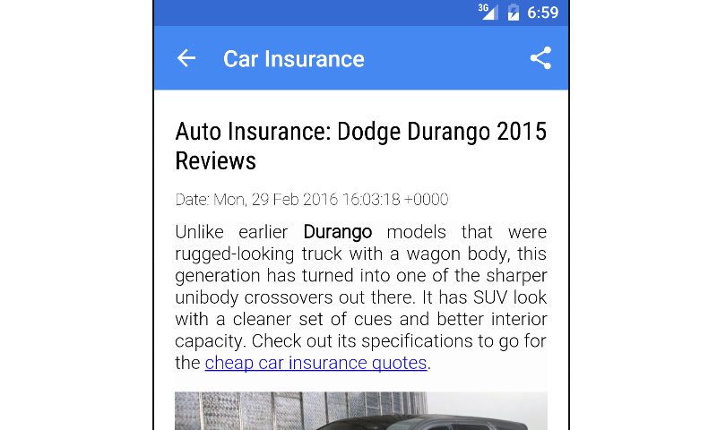 amazon   car insurance get auto insurance quotes