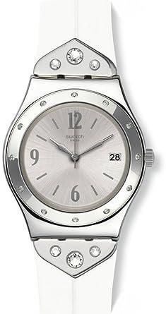Reloj Swatch - Mujer YLS450