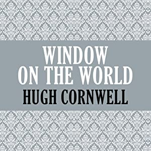 Window on the World Audiobook