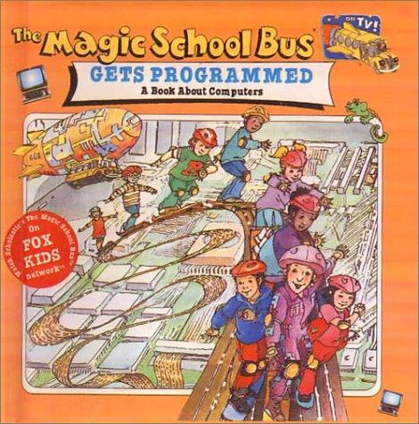 magic school bus gets programmed - 3