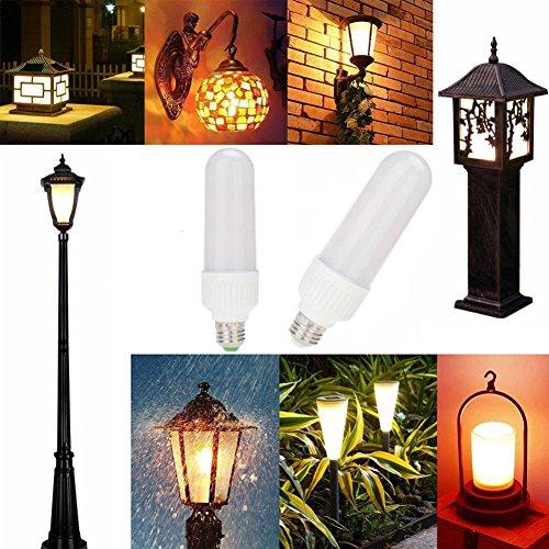 toom lampen elegant toom lampen with toom lampen stunning osram watt navt high pressure sodium. Black Bedroom Furniture Sets. Home Design Ideas