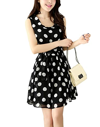 Womens Business Work Party Cocktail Pencil Sheath Dress