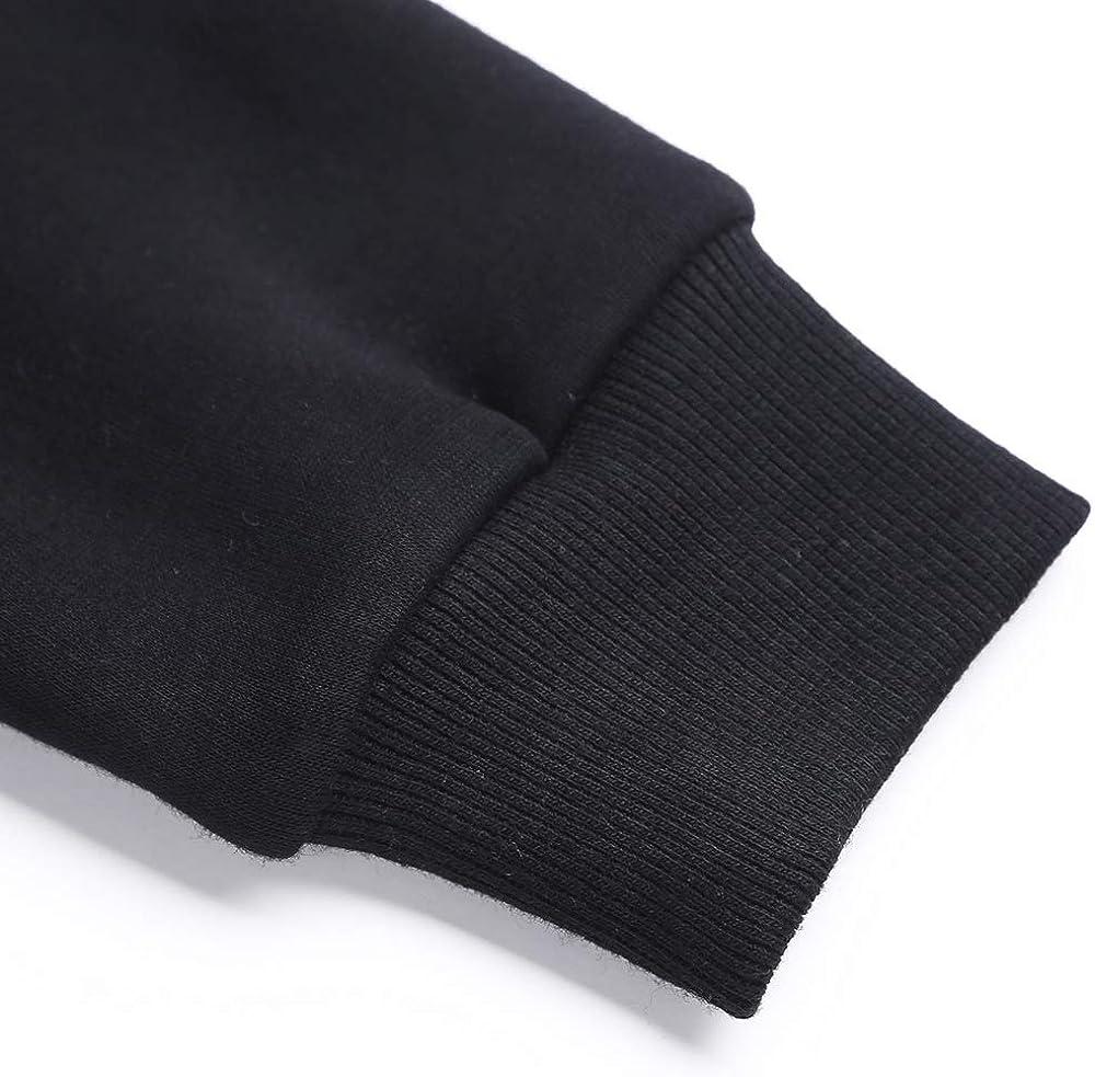 Make America Rage Again Single-Sided Printing Pocketless Sweater for Men