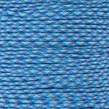 West Coast Paracord —Variety Colors — 7 Inner