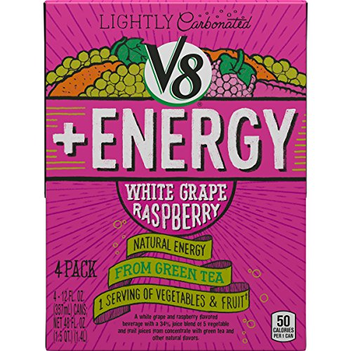 v8-energy-lightly-carbonated-white-grape-raspberry-12-ounce-4-count