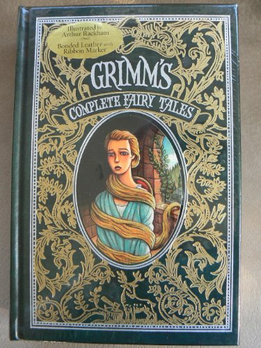 grimms-complete-fairy-tales
