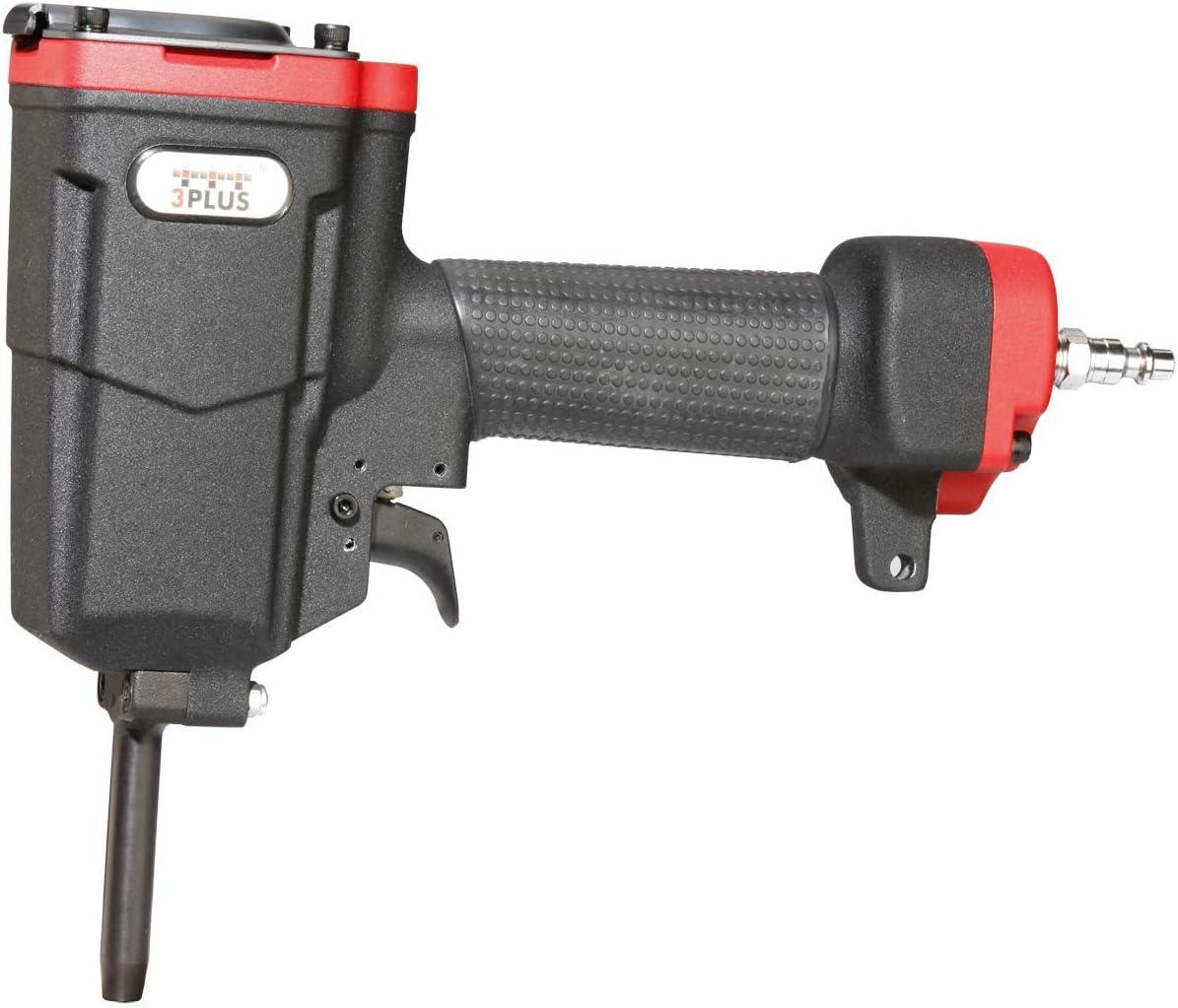 3PLUS HAPT50SP Punch Nailer Nail Remover Nail Puller