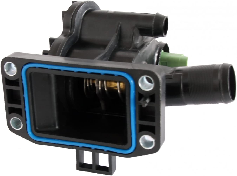 Mapco 28417/Thermostat