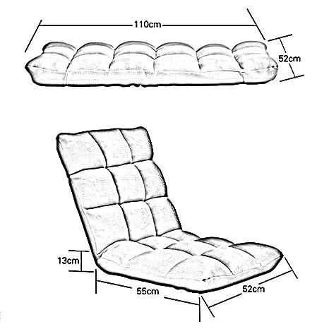 Stupendous Amazon Com Pu Dormitory Bed Chair Student Lazy Chair Frankydiablos Diy Chair Ideas Frankydiabloscom