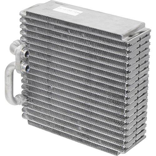 UAC EV 4798715PFXC A/C Evaporator Core