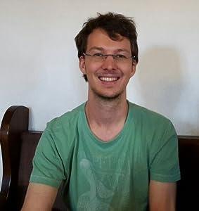 Florian Waldner