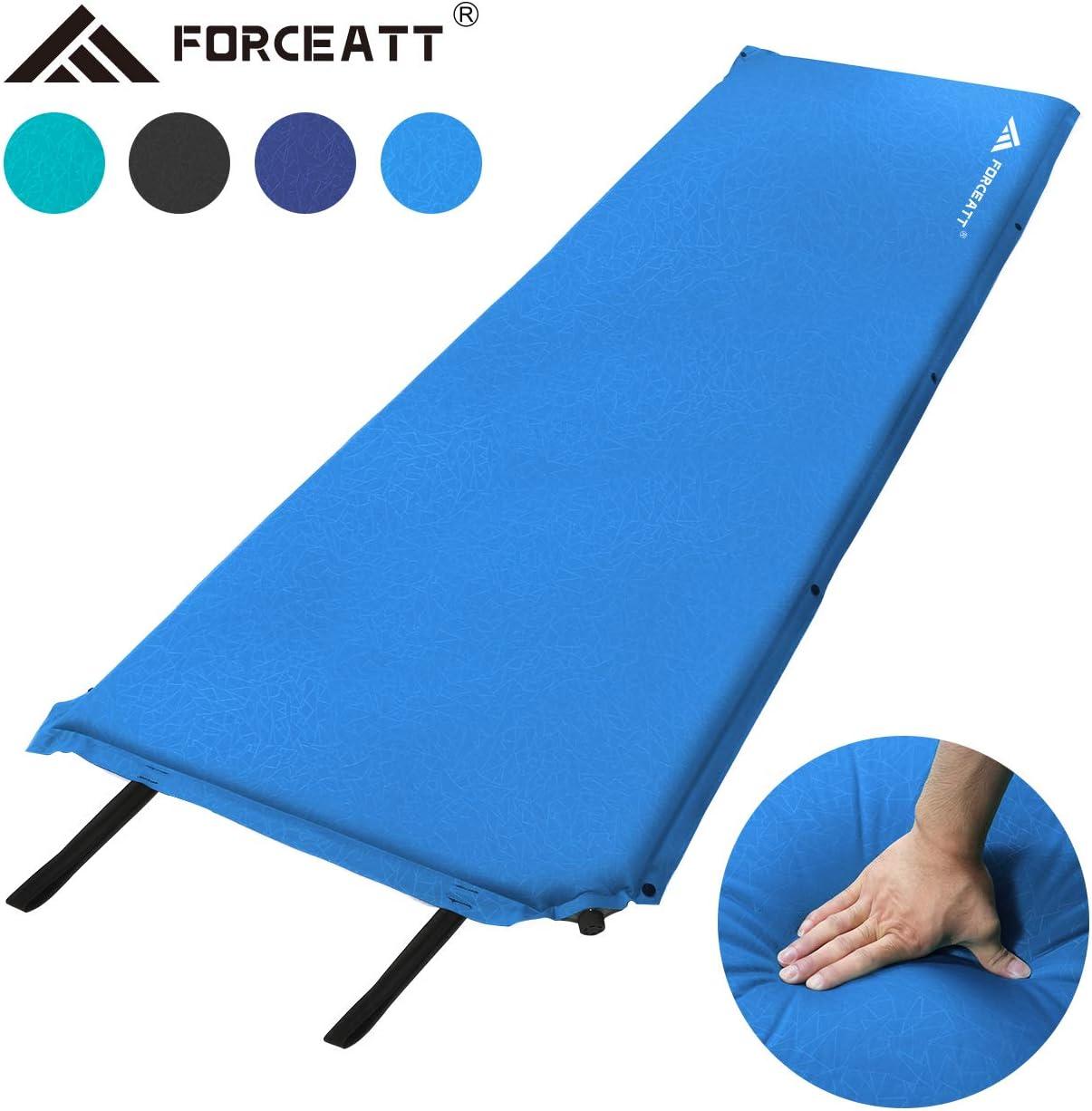 Forceatt Camping Sleeping Pad
