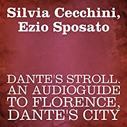 Dante's Stroll