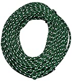 Nite Ize Reflective Nylon Cord, Woven for High Strength, 50...
