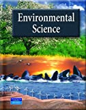 ENVIRONMENTAL SCIENCE STUDENT EDITION 2007