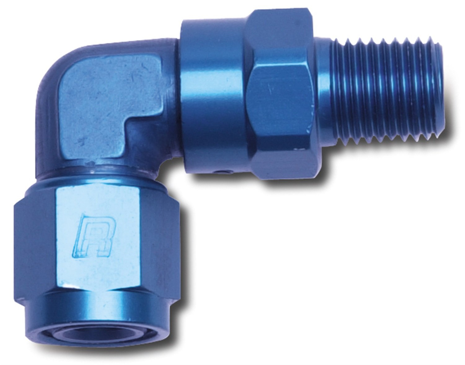 Russell RUS-614006 ADAPTER FITTING